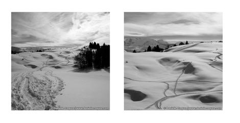 Coquoz_Deux neiges _Blog