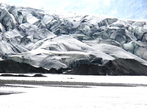 Glacier bleu_500