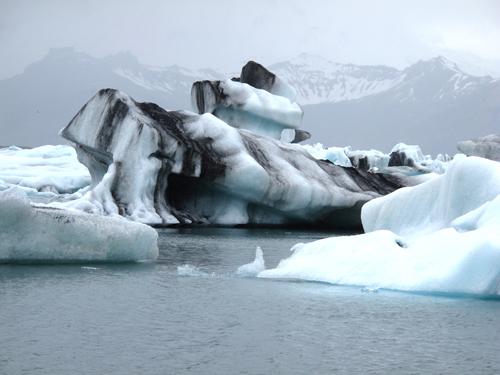 Iceberg_500