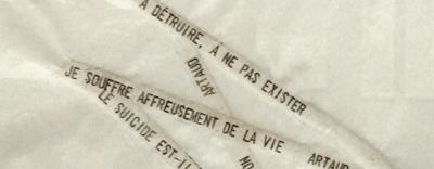 phrase artaud blog400