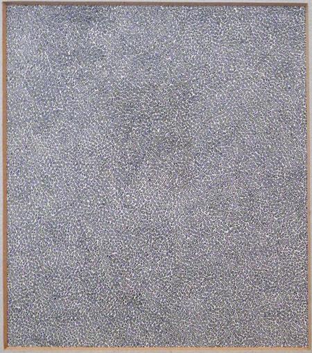 Hans Scholze 1933 Pays-bas-450